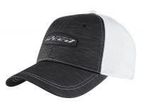 Шапка HEAD speed cap bkwh / 287059