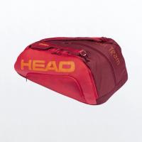 Тенис сак HEAD tour team 12R 2021 rdrd / 283161