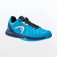 Спортни тенис обувки HEAD sprint team 3.0 2021 мъжки / 273321 - ocdb