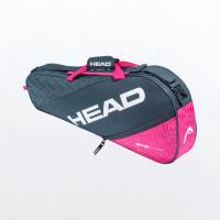 Тенис сак HEAD elite 3R 2021 anpk / 283560