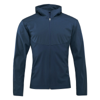 ЯКЕ ANDREW SOFTSHELL JACKET M /831378-DB