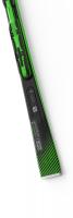 СКИ HEAD Supershape e-Magnum SW SF-PR /313300
