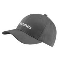 Шапка HEAD promotion cap angr / 287299