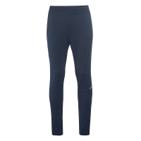 ПАНТАЛОН VISION TECH PANTS M/811228-NV