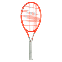 Тенис ракета HEAD graphene radical s / 234131