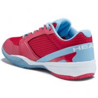 Маратонки за Тенис HEAD SPRINT 2.5 Детски / 275129