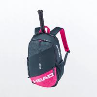 Раница HEAD elite 2021 anpk / 283570