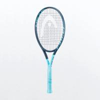 Тенис ракета HEAD graphene 360+ instinct s / 235710