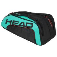 САК HEAD TOUR TEAM Monstercombi 12