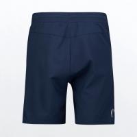 Тенис шорти HEAD perf shorts мъжки / 811351-db