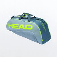 Тенис сак HEAD tour team extreme 6R 2021 grny / 283451