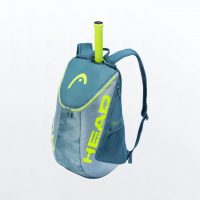 Раница HEAD tour team extreme backpack 2021 grny / 283471
