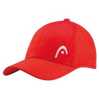 ШАПКА PRO PLAYER CAP RD/287159