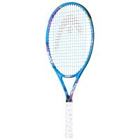 Тенис ракета HEAD maria 25 /233400