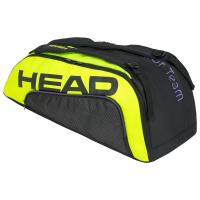 Сак HEAD tour team extreme 9r supercombi / 283410