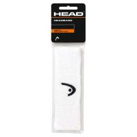 HEAD BAND (лента за глава)/285214 /285048/285085/285080