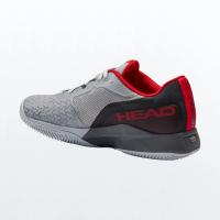 Спортни тенис обувки HEAD revolt pro 3.5 clay мъжки / 273151 - grrd