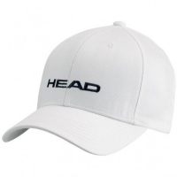 ШАПКА PROMOTION CAP white NEW/287292