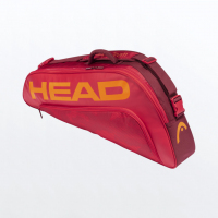 Тенис сак HEAD tour team 3R 2021 rdrd / 283191