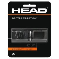 Основен грип HEAD softac traction / 285029 / 285000