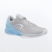 Спортни тенис обувки HEAD revolt pro 3.5 clay дамски / 274131-grlb