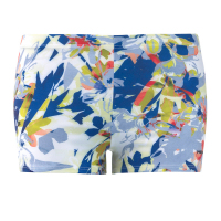 КЛИН VISION GRAPHIC PANTY W/814338-ROYW
