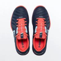 Спортни тенис обувки HEAD sprint team 3.0 2021 clay дамски / 274311 - dbco