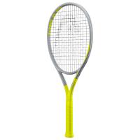 Тенис ракета HEAD graphene 360+ extreme s / 235340