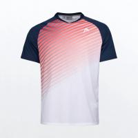 Тенис фланелка HEAD perf t-shirt мъжка / 811361-rdxp