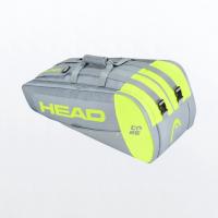 Тенис сак HEAD core 9R 2021 grny / 283391