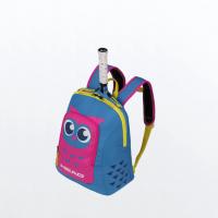 Раница HEAD kids backpack blpk / 283710