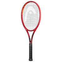 Тенис ракета HEAD graphene 360+ prestige pro /234400