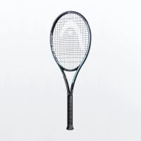 Тенис ракета HEAD graphene gravity tour 2021 / 233811