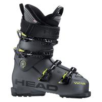 Ски обувки HEAD vector evo st / 600160