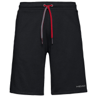 М.БЕРМУДИ CLUB JACOB BERMUDAS M/811479-BK