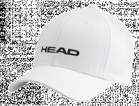 ШАПКА PROMOTION CAP WH /287299