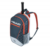 РАНИЦА CORE BACKPACK GROR/283539