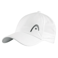 ШАПКА PRO PLAYER CAP WH/287159