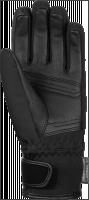 СКИ РЪКАВИЦИ REUSCH TOMKE STORMBLOXX™/4931112-700