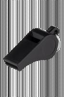 Футболна съдийска свирка SELECT plastic /7782203111