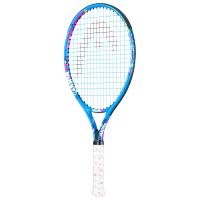 Тенис ракета HEAD maria 23 /233410