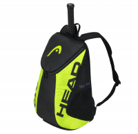 РАНИЦА TOUR TEAM EXTREME BACKPACK BKNY/283500