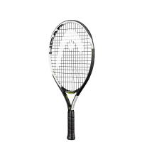 Тенис ракета HEAD speed 21 /233730