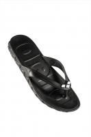 ДЖАПАНКИ WATERGRIP THONG M FOOTWEAR/000411-510
