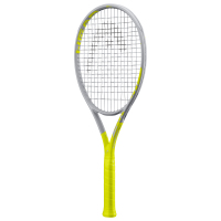 Тенис ракета HEAD graphene 360+ extreme mp lite / 235330