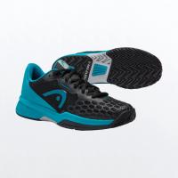 Спортни тенис обувки HEAD revolt pro 3.5 детски / 275021 - rvca