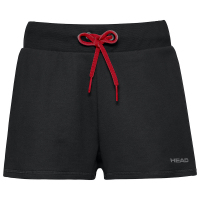 ШОРТИ CLUB ANN SHORTS W/814439-BK