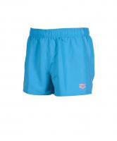 Плувни шорти ARENA мъжки / 1B322-800