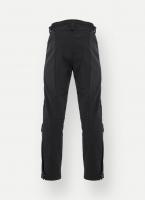 Ски Панталон COLMAR SHELLY Мъжки 95/0166G