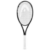 Тенис ракета HEAD graphene 360+ speed mp bk / 234510
